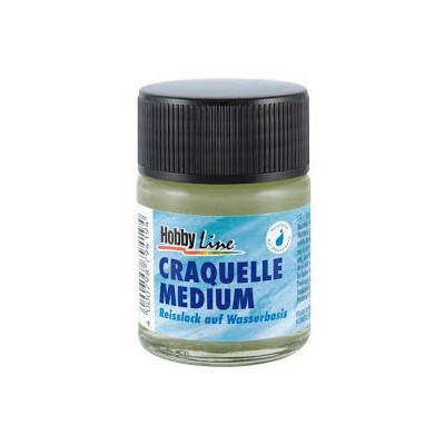 Lac de crapare Hobbyline 50ml