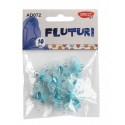 Set fluturi nylon AD072
