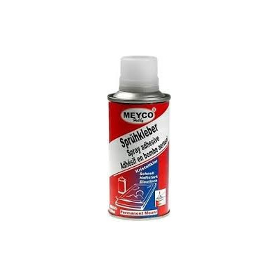 Spray adeziv 150 ml 65738