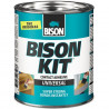 Adeziv de contact All Purpose BISON 650ml 442003