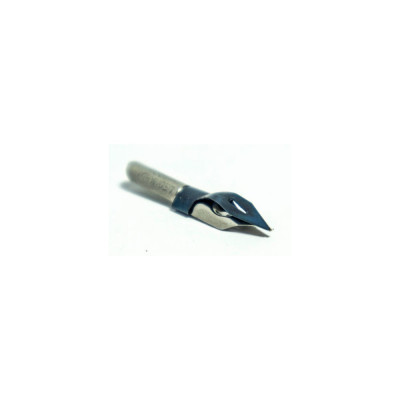 Penita caligrafie OR 0.75 C100003
