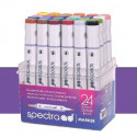 Marker Spectra AD BASIC 24