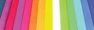 Set 10 culori asortate