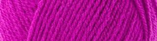 01037 Fuchsia