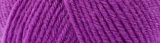 01049 Violet