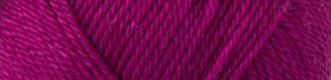 00128 Fuchsia