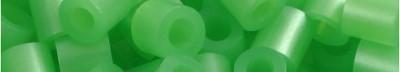 Verde 221